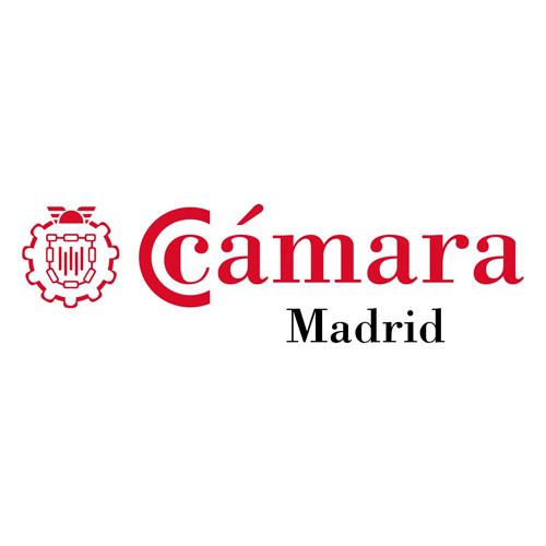 camara-crop