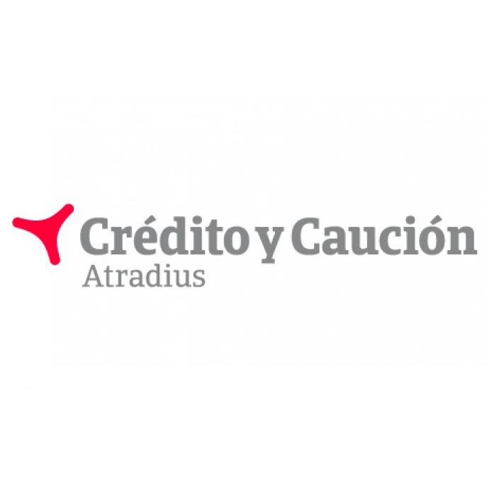 credito-crop