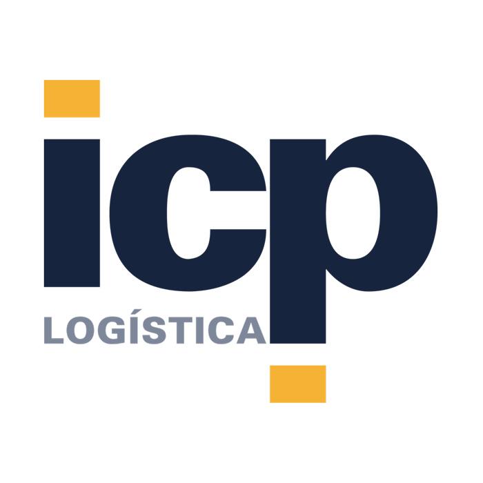icp-crop